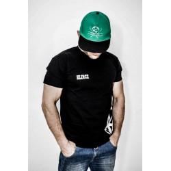T-shirt BEZIMIENNI 5